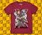 Enjoystick Xenoblade Chronicles - Epic - Imagem 4