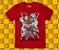 Enjoystick Xenoblade Chronicles - Epic - Imagem 6
