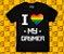 Enjoystick I Love My Gaymer - Imagem 2