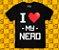 Enjoystick I Love My Nerd - Imagem 2