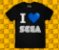 Enjoystick I Love Sega - Imagem 2
