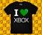 Enjoystick I Love Xbox - Imagem 2