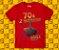 Enjoystick 70's 2º Geração - Atari 2600 - Imagem 4