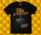 Enjoystick 70's 2º Geração - Atari 2600 - Imagem 2