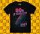 Enjoystick 80's 2º Geração - Atari 5200 - Imagem 2