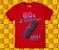 Enjoystick 80's 2º Geração - Atari 5200 - Imagem 4