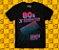 Enjoystick 80's 3º Geração - Atari 7800 - Imagem 2
