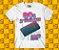 Enjoystick 80's 3º Geração - Atari 7800 - Imagem 3