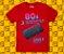 Enjoystick 80's 3º Geração - Atari 7800 - Imagem 4