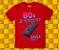 Enjoystick 80's 2º Geração - Intellivision - Imagem 4