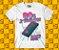 Enjoystick 80's 2º Geração - Intellivision - Imagem 3