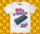 Enjoystick 80's 3º Geração - Master System - Imagem 3