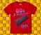 Enjoystick 80's 3º Geração - Master System - Imagem 4