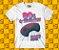 Enjoystick 80's 4º Geração - Mega Drive / Sega Genesis - Imagem 3
