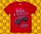 Enjoystick 80's 4º Geração - Mega Drive / Sega Genesis - Imagem 4