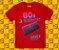 Enjoystick 80's 3º Geração - NES / NINTENDINHO - Imagem 4