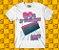 Enjoystick 80's 3º Geração - NES / NINTENDINHO - Imagem 3