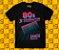 Enjoystick 80's 3º Geração - NES / NINTENDINHO - Imagem 2