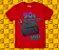 Enjoystick 90's 5º Geração - Atari Jaguar - Imagem 4