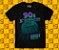 Enjoystick 90's 5º Geração - Atari Jaguar - Imagem 2