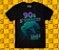 Enjoystick 90's 5º Geração - Nintendo 64 - Imagem 3