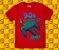 Enjoystick 90's 5º Geração - Nintendo 64 - Imagem 4