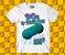 Enjoystick 90's 4º Geração - Super Nintendo / Snes - Imagem 3