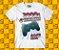 Enjoystick 2000's 6º Geração - Playstation 2 - Imagem 3
