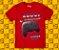 Enjoystick 2000's 6º Geração - Xbox - Imagem 4