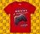 Enjoystick 2000's 7º Geração - Xbox 360 - Imagem 4