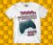 Enjoystick 2000's 7º Geração - Xbox 360 - Imagem 3
