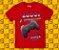 Enjoystick 2000's 7º Geração - Playstation 3 - Imagem 4