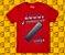 Enjoystick 2000's 7º Geração - Nintendo WII - Imagem 4