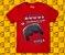 Enjoystick 2000's 6º Geração - Nintendo Gamecube - Imagem 4