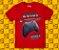 Enjoystick 2010's 8º Geração - Xbox One - Imagem 4