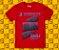 Enjoystick 3º Geração de Consoles - Imagem 4