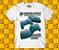 Enjoystick 8º Geração de Consoles - Imagem 3