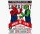 Enjoystick - Mario VS Luigi - Superfight - Imagem 1