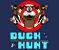 Enjoystick Duck Hunt - Imagem 1