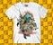 Enjoystick Dungeons and Dragons - Capcom - Imagem 2