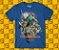 Enjoystick Dungeons and Dragons - Capcom - Imagem 4