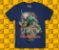 Enjoystick Dungeons and Dragons - Capcom - Imagem 3