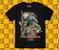 Enjoystick Dungeons and Dragons - Capcom - Imagem 5