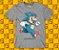 Enjoystick Mario Cosplay Sonic - Imagem 5