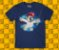 Enjoystick Mario - Nirvana Nevermind - Imagem 3
