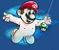Enjoystick Mario - Nirvana Nevermind - Imagem 1