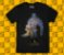 Enjoystick Shadow of Colossus - Sky Minimalist Composition - Imagem 3