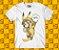 Enjoystick Mario Cosplay Pikachu - Imagem 5