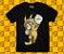 Enjoystick Mario Cosplay Pikachu - Imagem 8