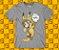 Enjoystick Mario Cosplay Pikachu - Imagem 7